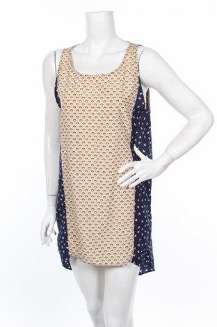 Φόρεμα Wardrobe, Μέγεθος S, Χρώμα Πολύχρωμο, Πολυεστέρας, Τιμή 5,05€