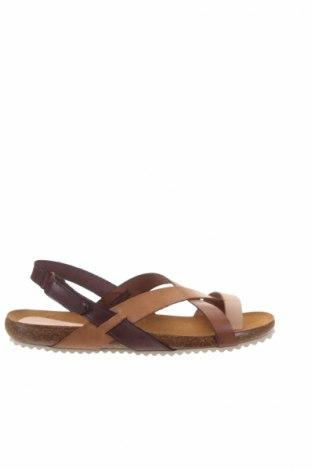 Sandały Morxiva
