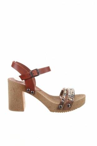 Sandály  Porronet