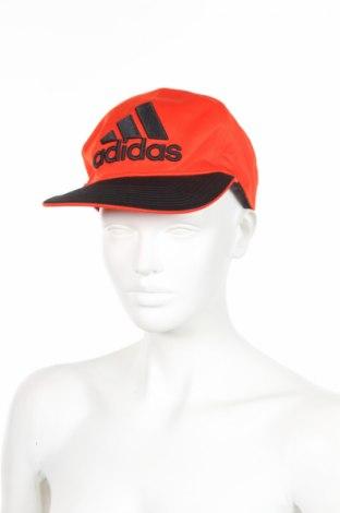 Σκουφί Adidas