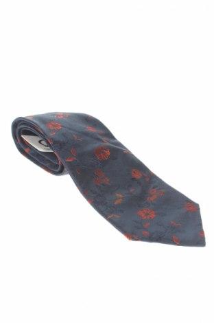 Kravata  Kenzo
