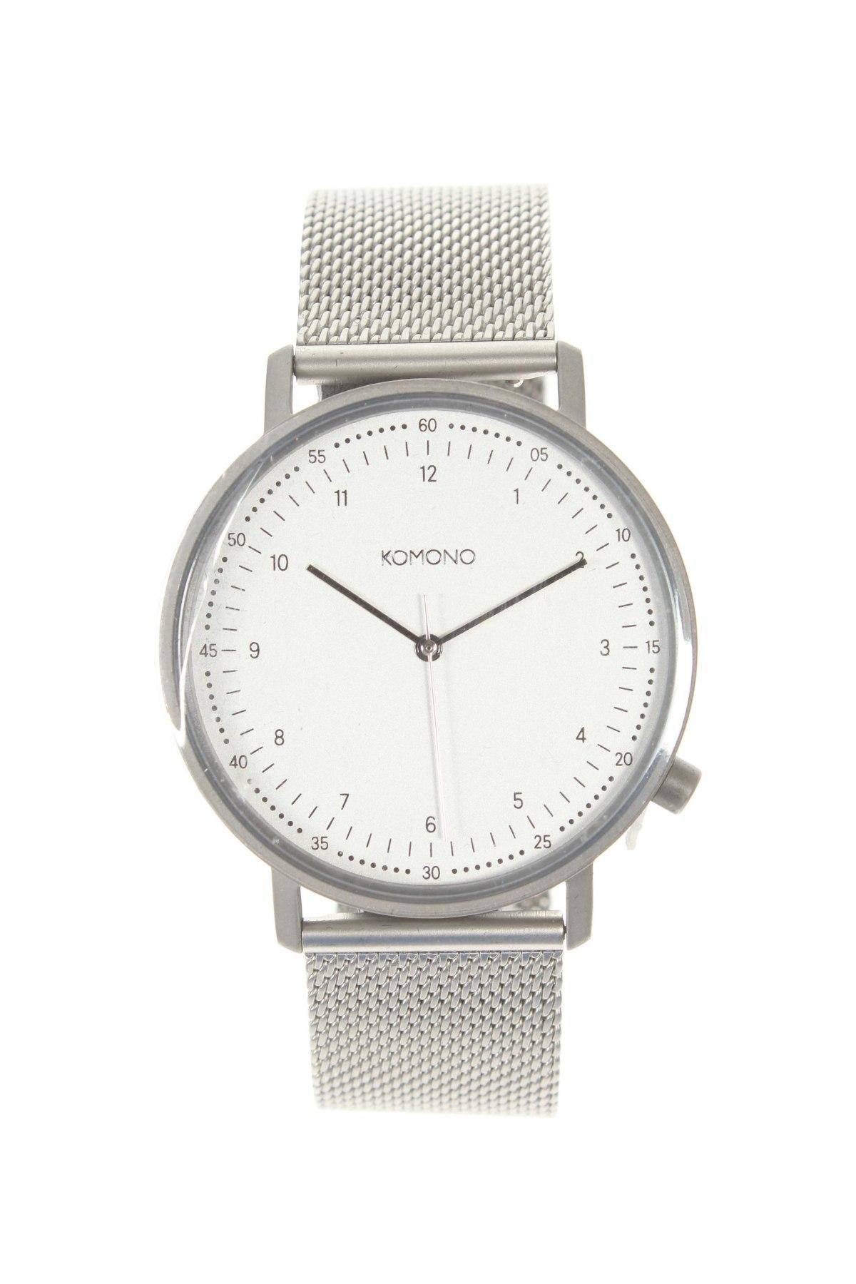 Часовник Komono