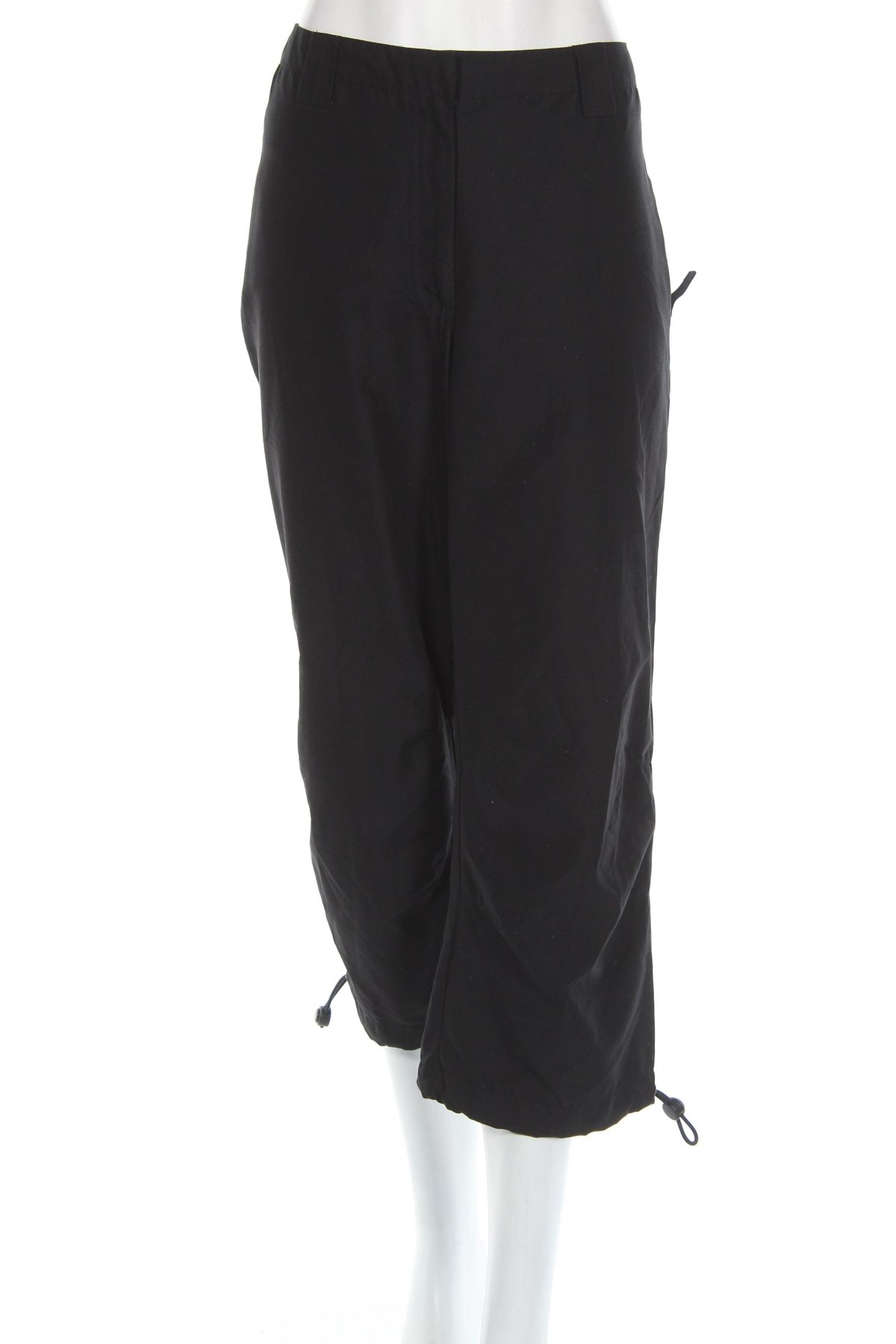 Дамски спортен панталон Hennes