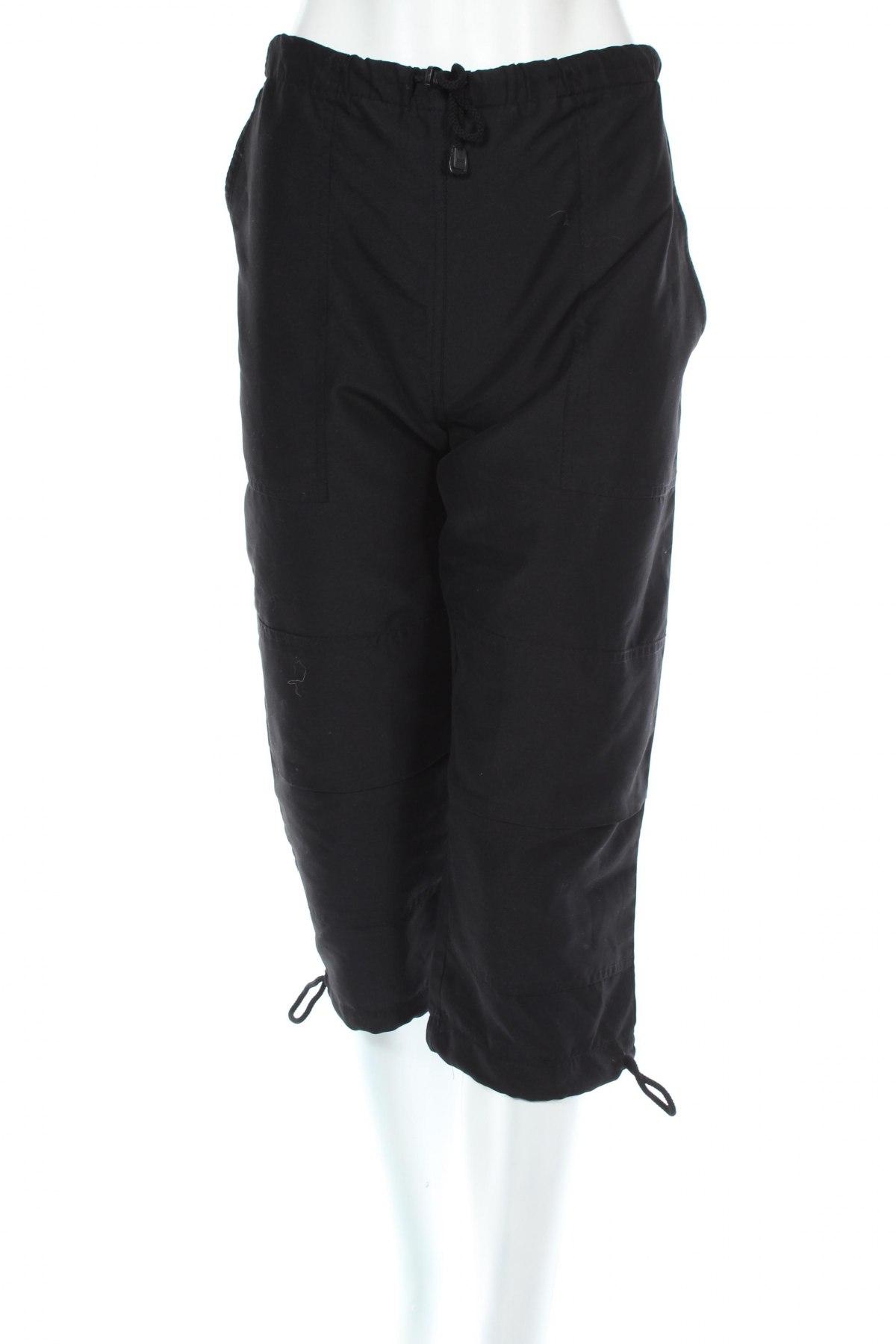 Дамски спортен панталон Hot Girl