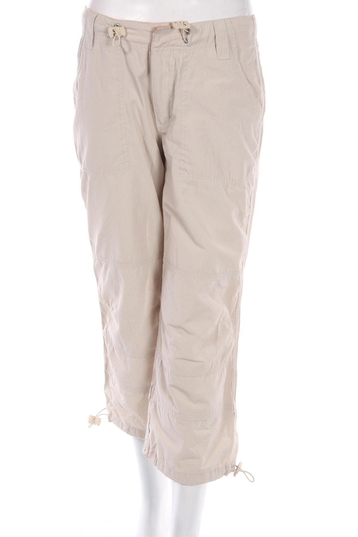 Дамски спортен панталон Fifa World Cup