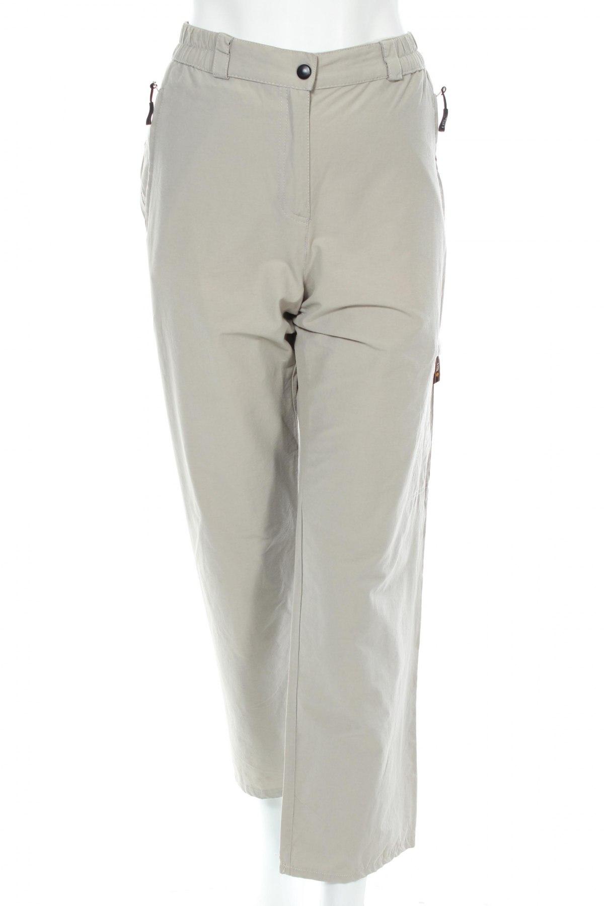Дамски спортен панталон Hs
