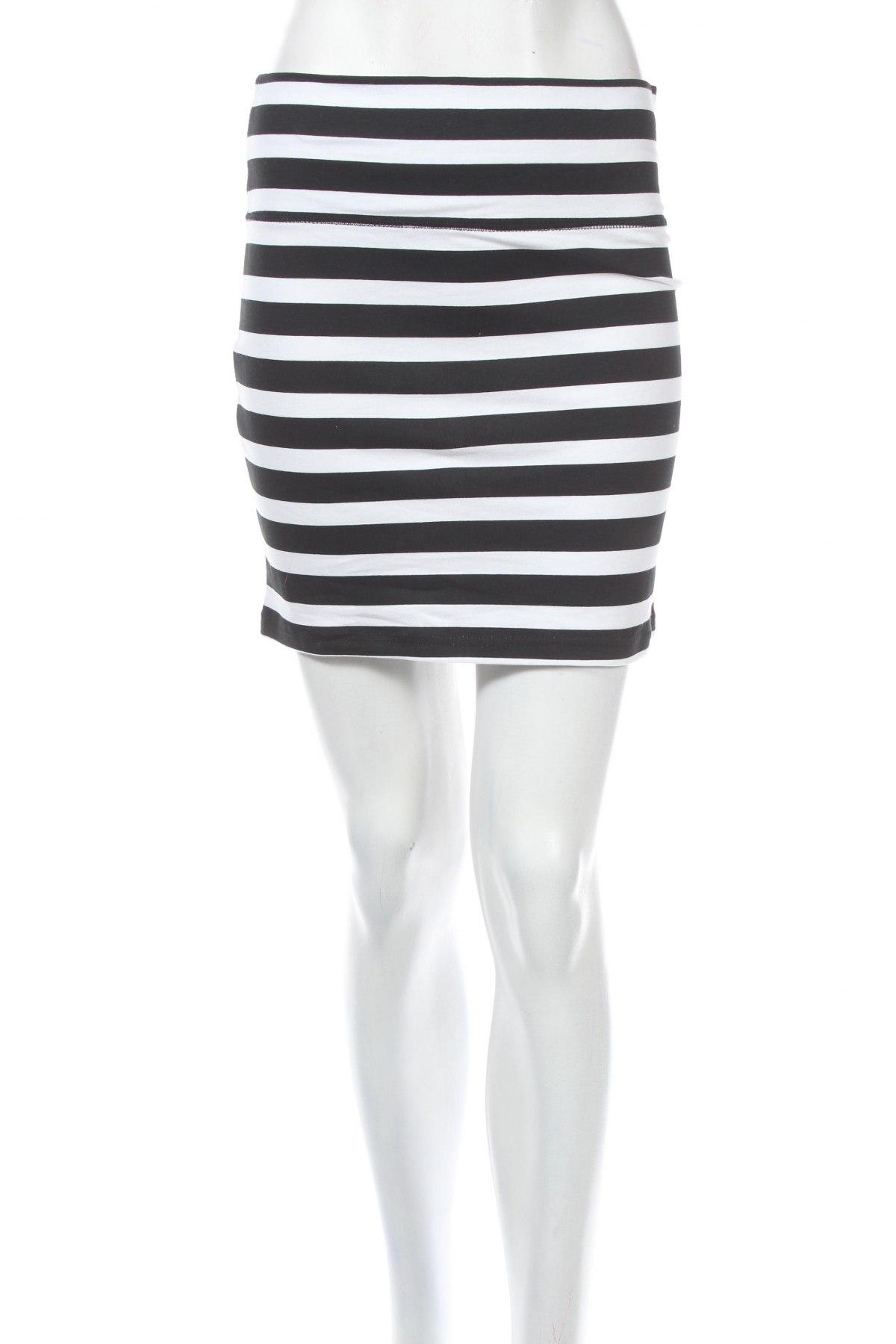 Пола Janina, Размер S, Цвят Бял, 95% памук, 5% еластан, Цена 5,46лв.