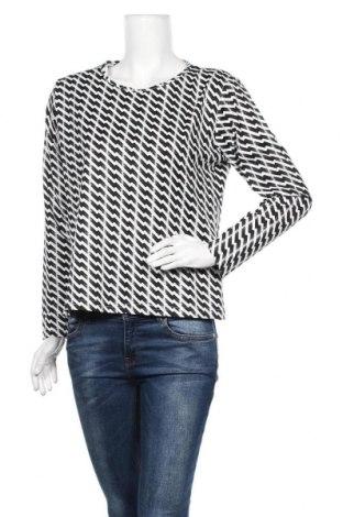 Дамска блуза, Размер M, Цвят Многоцветен, Цена 3,00лв.