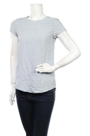 Γυναικεία μπλούζα, Μέγεθος M, Χρώμα Μπλέ, Τιμή 1,59€