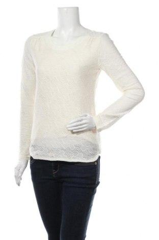 Дамска блуза Airfield, Размер M, Цвят Екрю, Цена 8,40лв.
