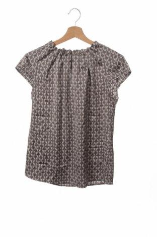 Bluză de femei Comma,, Mărime XS, Culoare Gri, 95% poliester, 5% elastan, Preț 55,92 Lei