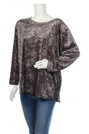 Дамска блуза Estelle, Размер L, Цвят Бежов, Полиестер, Цена 9,10лв.