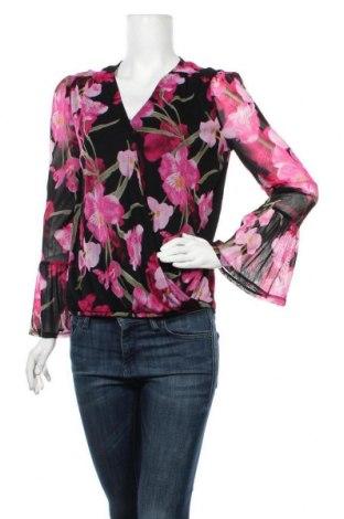 Дамска блуза INC International Concepts, Размер M, Цвят Многоцветен, Полиамид, Цена 10,00лв.