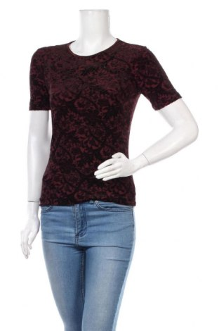 Дамска блуза Marella, Размер S, Цвят Червен, Цена 18,40лв.