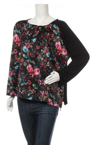 Bluză de femei Punto Roma, Mărime XL, Culoare Negru, Preț 63,00 Lei