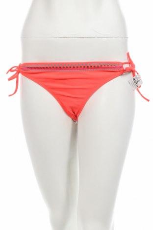 Dámské plavky  Protest, Velikost S, Barva Růžová, 85% polyester, 15% elastan, Cena  103,00Kč