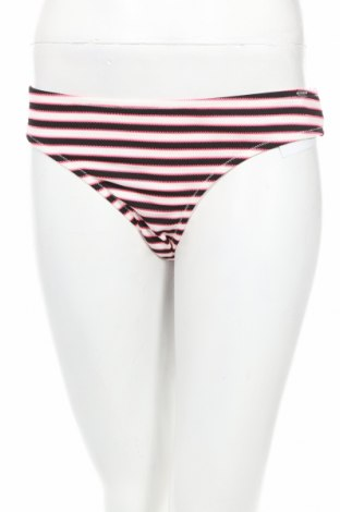 Costum de baie de damă SKNB, Mărime L, Culoare Multicolor, 88% poliester, 12% elastan, Preț 8,49 Lei