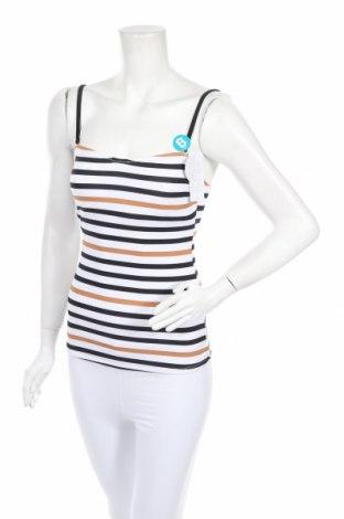 Dámské plavky  Schiesser, Velikost M, Barva Vícebarevné, 86% polyamide, 14% elastan, Cena  189,00Kč