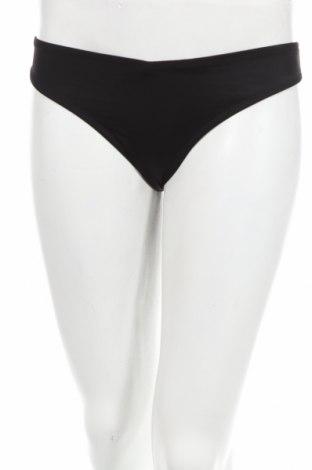 Dámské plavky  Trendyol, Velikost S, Barva Černá, 80% polyamide, 20% elastan, Cena  170,00Kč