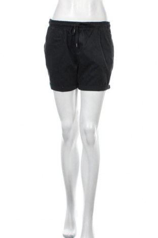 Дамски къс панталон Brave Soul, Размер M, Цвят Черен, 98% памук, 2% еластан, Цена 17,22лв.