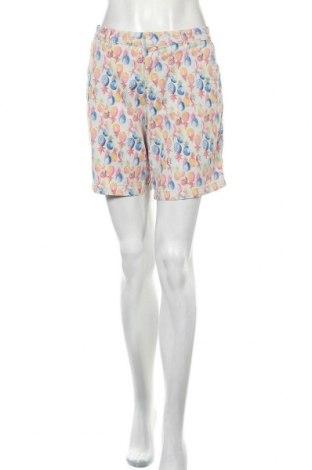 Dámské kraťasy  Esprit, Velikost M, Barva Vícebarevné, 98% bavlna, 2% elastan, Cena  87,00Kč