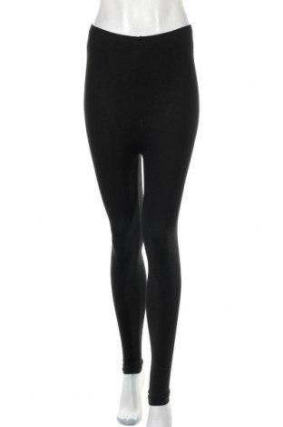 Дамски клин, Размер S, Цвят Черен, Цена 9,45лв.