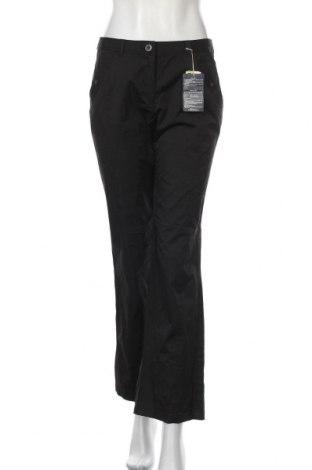 Дамски панталон, Размер S, Цвят Син, Цена 13,23лв.