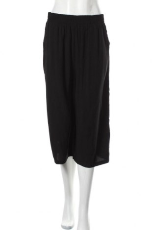 Дамски панталон, Размер M, Цвят Черен, Цена 8,85лв.