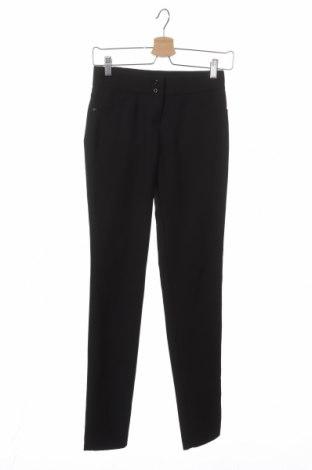 Дамски панталон, Размер S, Цвят Черен, Цена 3,00лв.