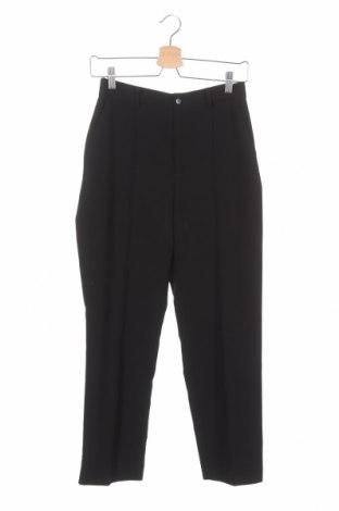 Дамски панталон Anna Field, Размер XS, Цвят Черен, Цена 15,30лв.