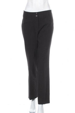 Дамски панталон Apanage, Размер S, Цвят Черен, Цена 6,70лв.