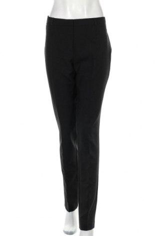Дамски панталон Atmosphere, Размер L, Цвят Черен, Полиестер, Цена 19,11лв.