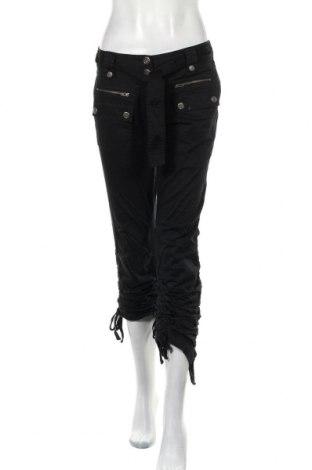 Дамски панталон INC International Concepts, Размер M, Цвят Черен, Цена 9,42лв.