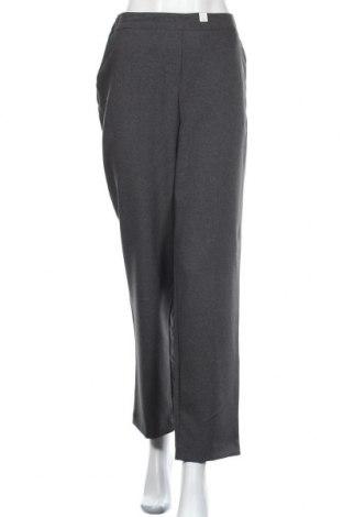 Дамски панталон Millers, Размер XL, Цвят Сив, Полиестер, Цена 18,11лв.