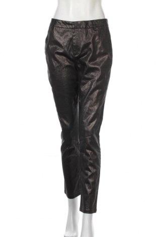 Дамски панталон Saint Tropez, Размер M, Цвят Сив, Цена 7,35лв.