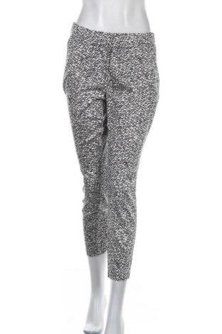 Дамски панталон Target, Размер M, Цвят Многоцветен, Полиестер, памук, Цена 6,83лв.