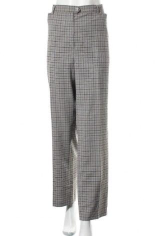 Дамски панталон Toni, Размер XXL, Цвят Сив, Цена 8,19лв.
