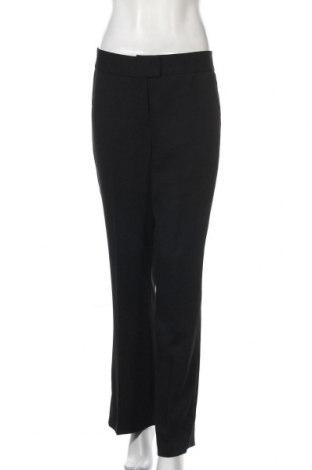 Дамски панталон Yorn, Размер M, Цвят Син, Полиестер, Цена 3,98лв.