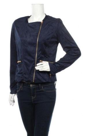 Dámská bunda  Esmara, Velikost M, Barva Modrá, Cena  172,00Kč