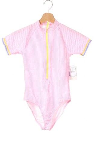Dětské plavky  Crewcuts, Velikost 12-13y/ 158-164 cm, Barva Růžová, 90% polyamide, 10% elastan, Cena  197,00Kč