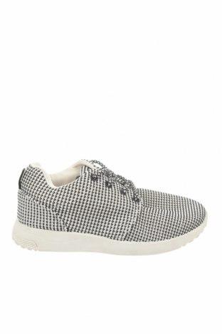Детски обувки Lefties, Размер 36, Цвят Бял, Текстил, Цена 20,80лв.