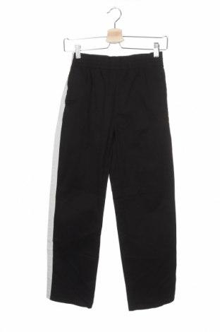 Pantaloni pentru copii Molo, Mărime 10-11y/ 146-152 cm, Culoare Negru, Bumbac, Preț 16,25 Lei