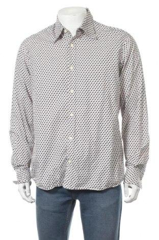 Мъжка риза WE, Размер XL, Цвят Многоцветен, Памук, Цена 6,56лв.