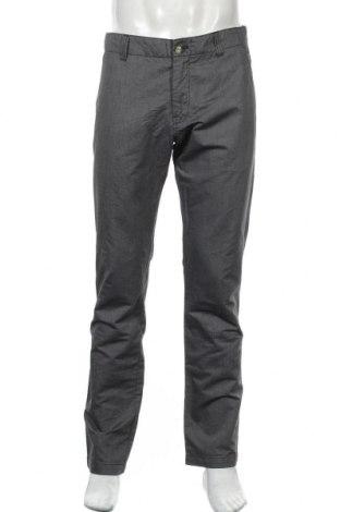Мъжки панталон Matinique, Размер L, Цвят Сив, Памук, Цена 11,55лв.