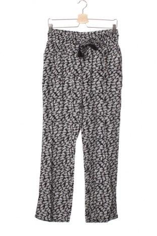 Панталон за бременни Noppies, Размер XS, Цвят Бял, Вискоза, Цена 19,07лв.