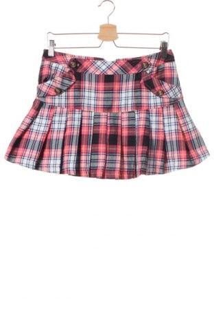 Детска пола, Размер 13-14y/ 164-168 см, Цвят Многоцветен, Цена 3,58лв.