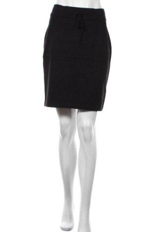 Пола B.Young, Размер XL, Цвят Черен, 80% вискоза, 20% полиамид, Цена 10,54лв.