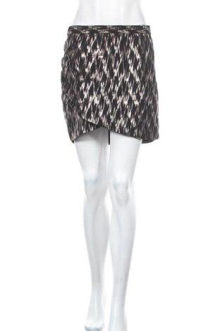Φούστα School Rag, Μέγεθος M, Χρώμα Μαύρο, Πολυεστέρας, Τιμή 2,81€