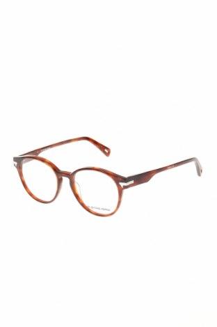 Brýlové rámy G-Star Raw, Barva Hnědá, Cena  1441,00Kč