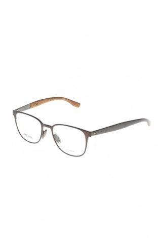 Brýlové rámy Hugo Boss, Barva Hnědá, Cena  1755,00Kč